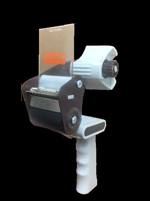 Premier 2 Quot Tape Dispenser Gun Excel Pac Llc